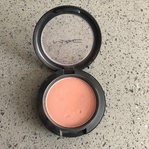 MAC Cosmetics Makeup - Mac Prism Blush